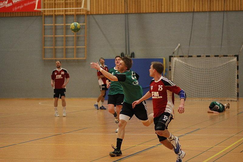 mt online handball