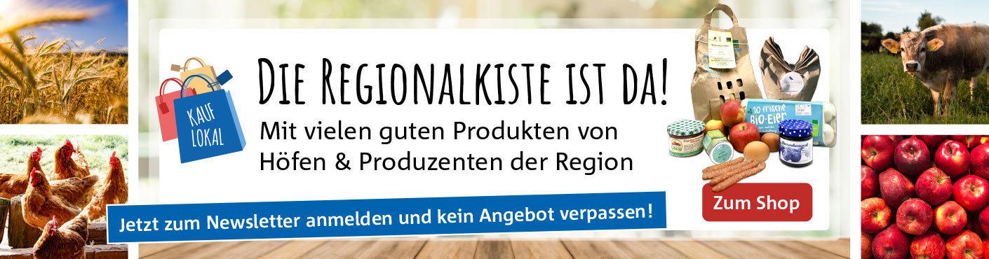 Regionalkiste